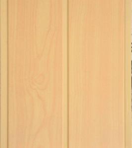 PVC Panel (KE06) pictures & photos