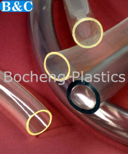 PU Tube pictures & photos