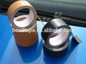 Sell High Quality Cloth Duct Package Tape pictures & photos