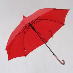 Dripless Umbrella (KZD-1390)