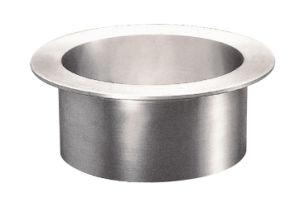 High Quality Sheet Metal Stamping Fabrication