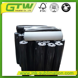 New Generation 90 GSM Fast Dry Sublimation Paper for Textile Printing pictures & photos
