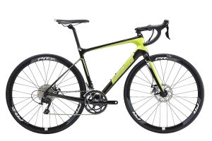 Original Road Bicycle Defy Advanced Road Bike pictures & photos