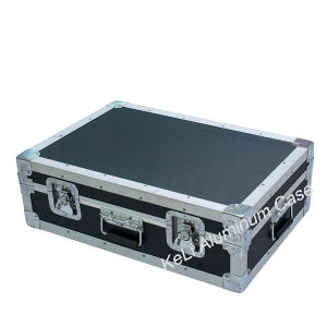Aluminum Makeup Tool Case (TOOL-015) pictures & photos