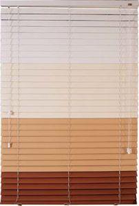 China PVC Window Curtain W002 China Plastic Window Curtain