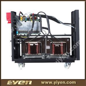 Solar Panel Inverter (APV-3000W) pictures & photos