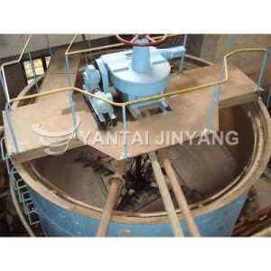 Mining machinery Hydraulic Transmission Efficient Thickener pictures & photos
