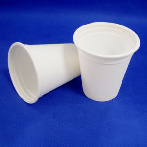 12oz Biodegradable Cup/ Disposable Cup pictures & photos