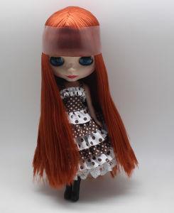 Takara Nude Blythe Dolls (big eye dolls23) pictures & photos
