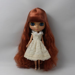Takara Nude Blythe Dolls (big eye dolls99) pictures & photos
