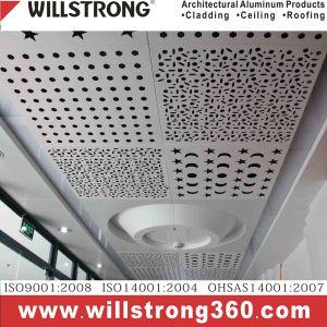 Aluminum Curtain Wall Aluminum Veneer pictures & photos