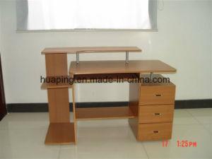 Computer Desk/MFC Computer/Desk pictures & photos