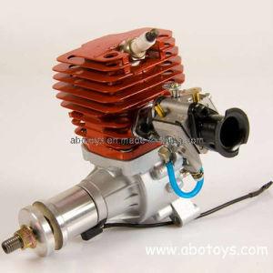 50CC Engine 2 Stroke (AE-GF50I)