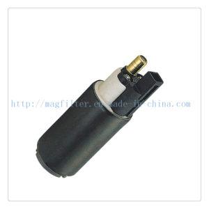 Electric Fuel Pump for Ford, Lincoln, Mazda, Mercury, Mitsubishi