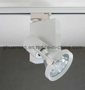 Halogen Track Light (SW-S3050)