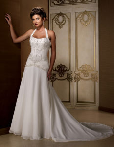 Wedding Dresses S07