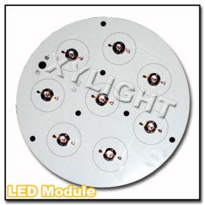 LED Module (XYD110-8*1W)