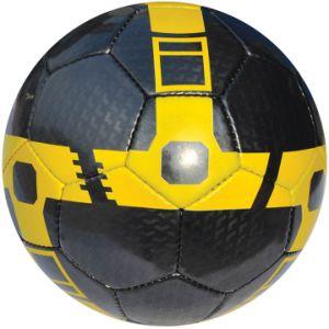Football/Soccer Ball (SJB-SZ08)