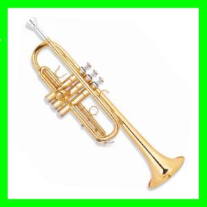 C Key Trumpet (XTR008)