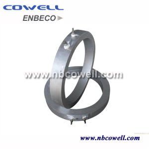 Customized Casting Aluminum Band Heater pictures & photos