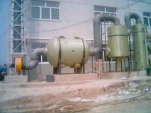 FRP/PVC Equipment pictures & photos