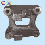 Casting Auto Parts & Accessories-OEM-Sand Casting-Iron Casting