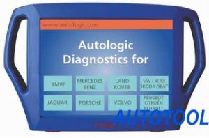 Original Diagnostic Tool for Benz