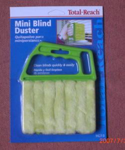 Persian Blinds Cleaner/Duster/Brush pictures & photos