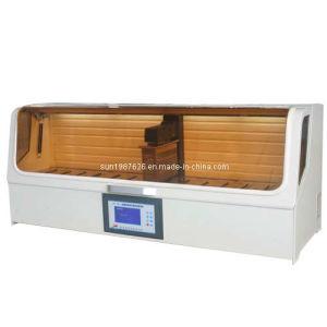 Pathology Equipment-Automatic Tissue Processor (YD-14P1.8) pictures & photos