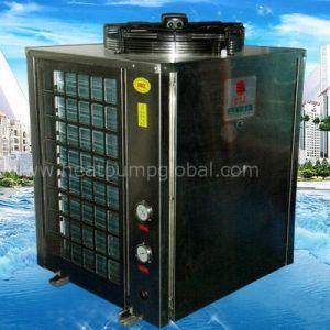 Swimming Pool Air Source Heat Pump (HLRD9-YC)