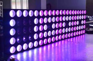 30W RGB LED Matrix Light (HL-022) pictures & photos