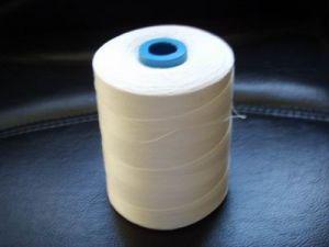 Cotton Thread (XDCD-006) pictures & photos