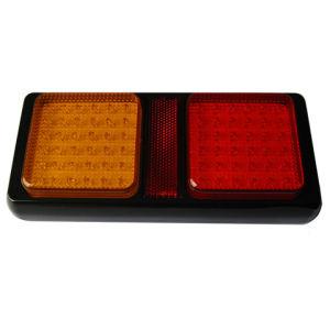 LED Truck Light (BL-201M)