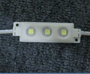 LED Module (SCT-M-001)