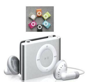 MP3 (SW-A1)