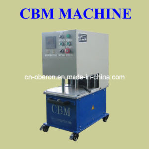 Small Welding Machine for PVC Window and Door pictures & photos