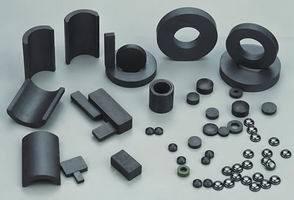 Hard Ferrite Magnets Y30bh Y35 Y30 pictures & photos