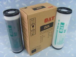 Compatible Rz/RV Digital Duplicator Ink pictures & photos
