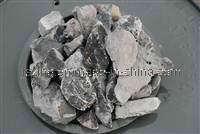Calcium Carbide 75-20-7 pictures & photos