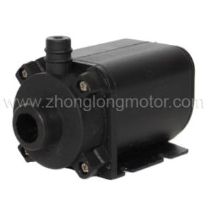 32-04 Brushless DC Water Pump
