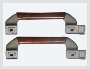 Handle Category