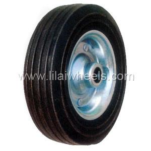 Wheel (Pw3007-3)
