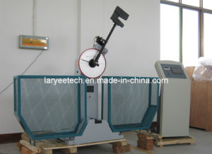 Charpy&Impact Tester & Impact Testing Machine (JBS-300/500/800) pictures & photos