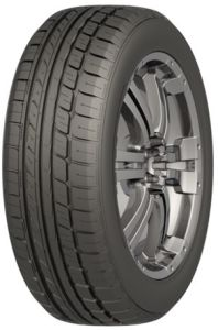 PCR Tyre with DOT, ECE 205/55zr16 pictures & photos