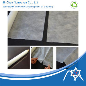 Perforated PP Spundonded Nonwoven Product pictures & photos