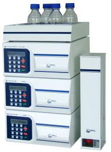 High Performance Liquid Chromatograph (SY-8100)