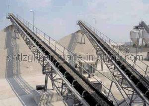 Belt Conveyor - 2
