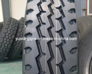 Tubeless TBR, TBR in Truck Tire (11.00R20 12.00R20 12.00R24) pictures & photos