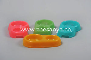 China Pet Feeder, Pet Bowl, Cat Feeder, Pets Dog Bowl pictures & photos