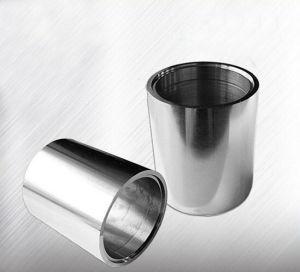 ISO Tungsten Carbide Sleeve Carbide Bushings Carbide Sleeves pictures & photos